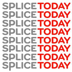 SPLICE Pal Logo 250px.png