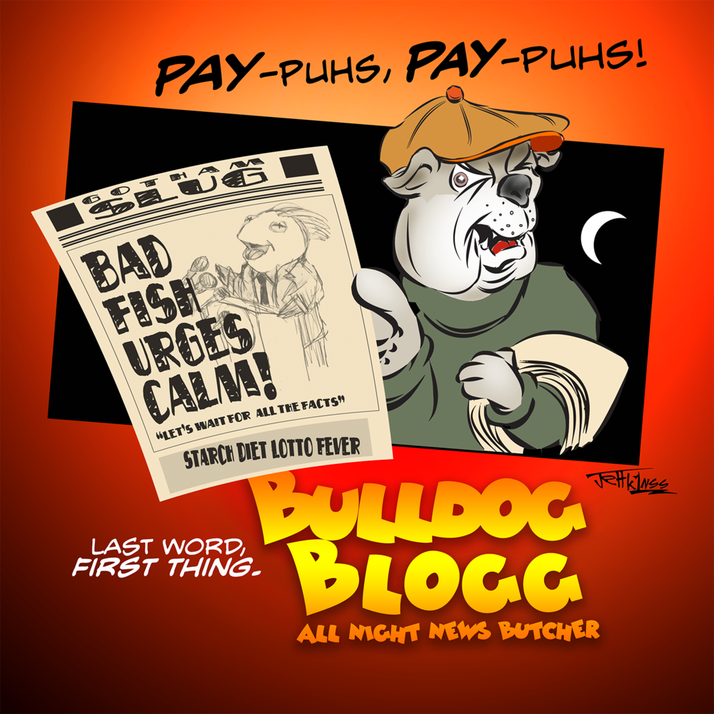 Bulldog Blogg splash color 1500.png