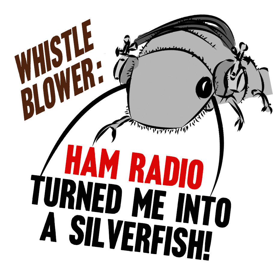 Silverfish Whistleblower .png