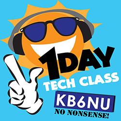 KB6NU 1_DayTechClass logo 250px.png