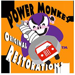 POWER_MONKEY_logo_250px.png