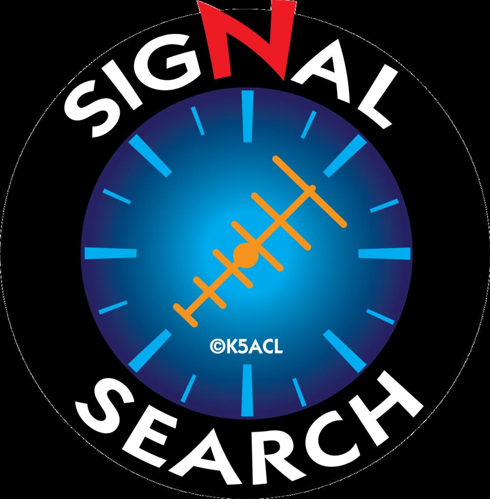 SignalSearchLogo_Gradient_150dpi.png