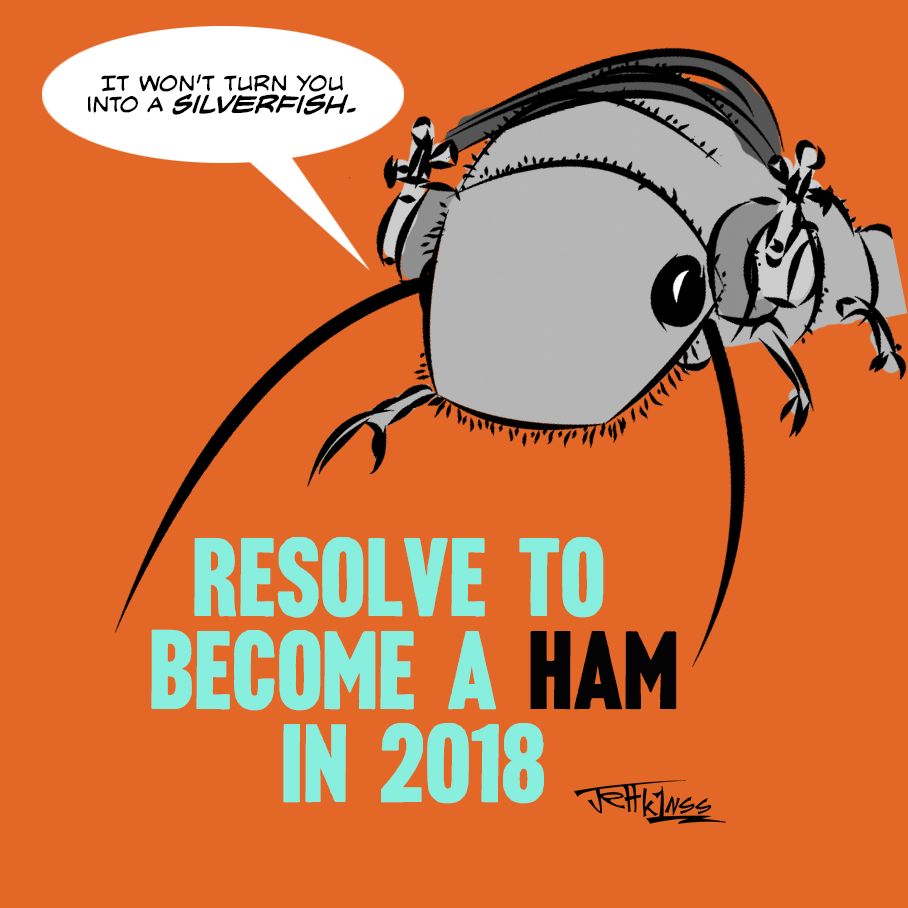 Resolution Silverfish .png