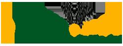 eham-logo250x94.png