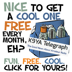 Copy of K9YA Telegraph promo