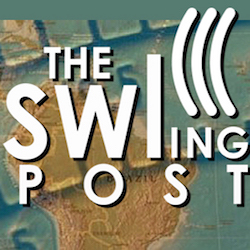 Copy of SWLing Post logo