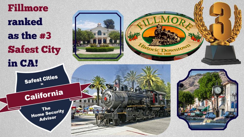Fillmore #3 safest city! (1).jpg