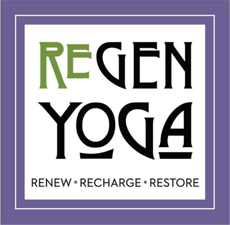 ReGEN Yoga Logo.jpg