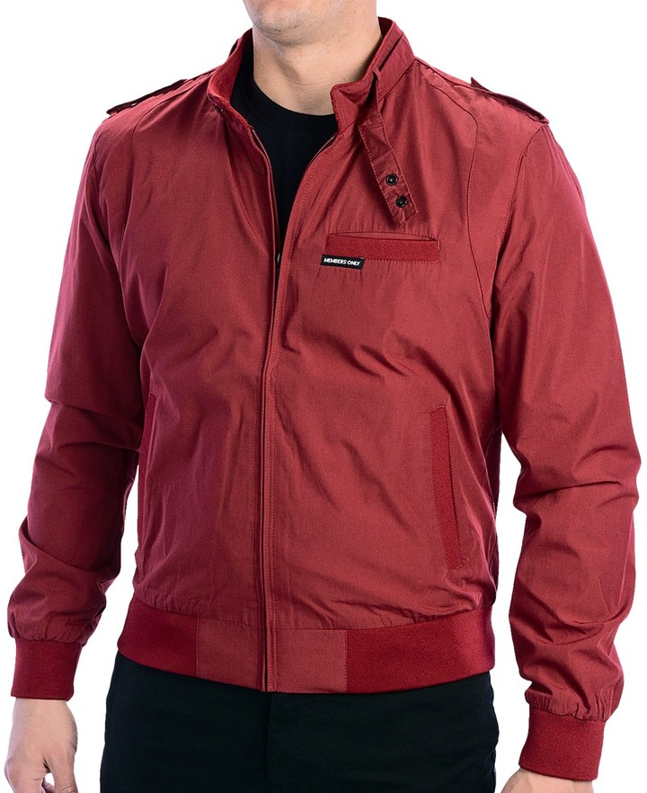 members-only-iconic-racer-jacket-lightweight-original-209103.jpg