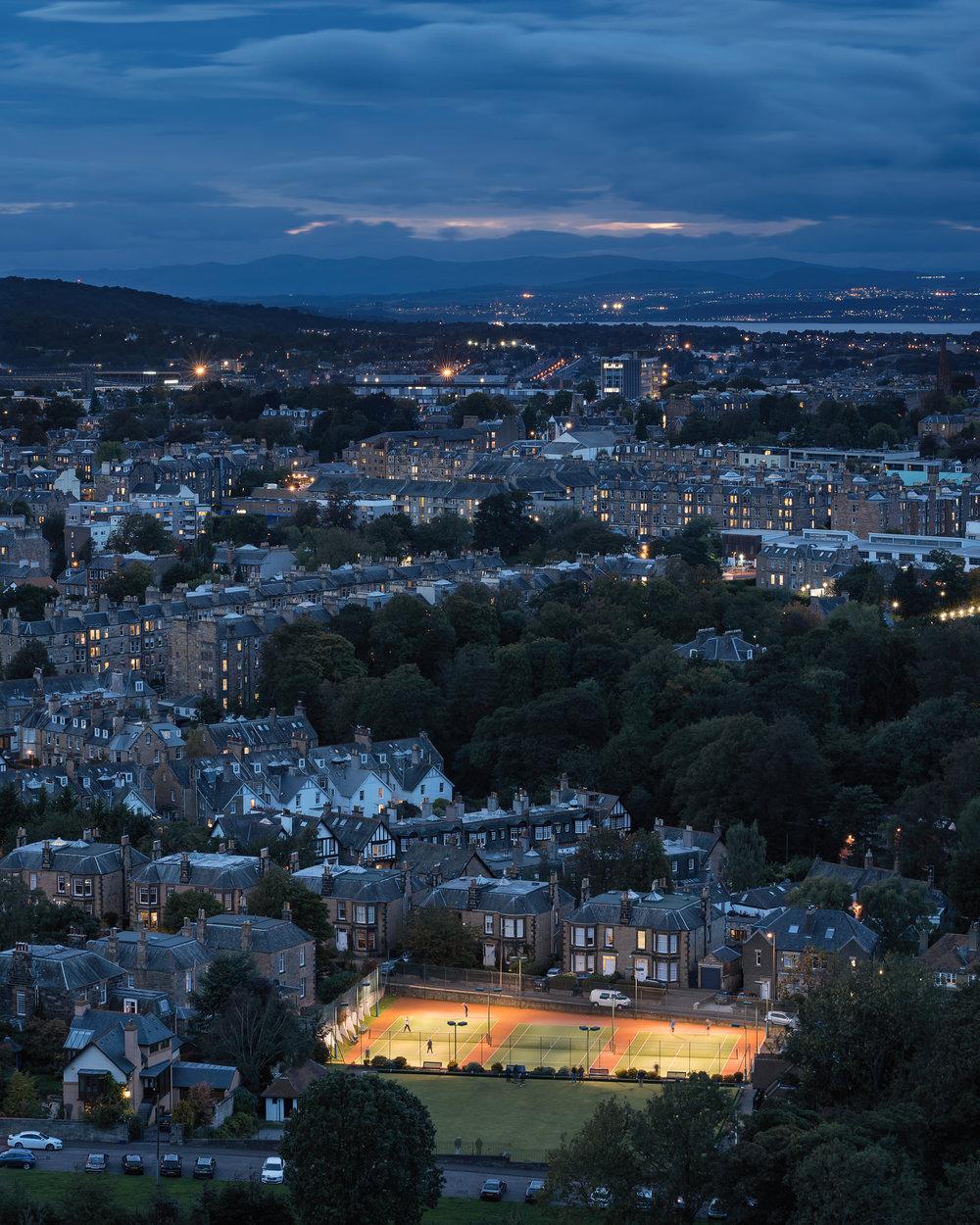 Blackford Hill View.jpg