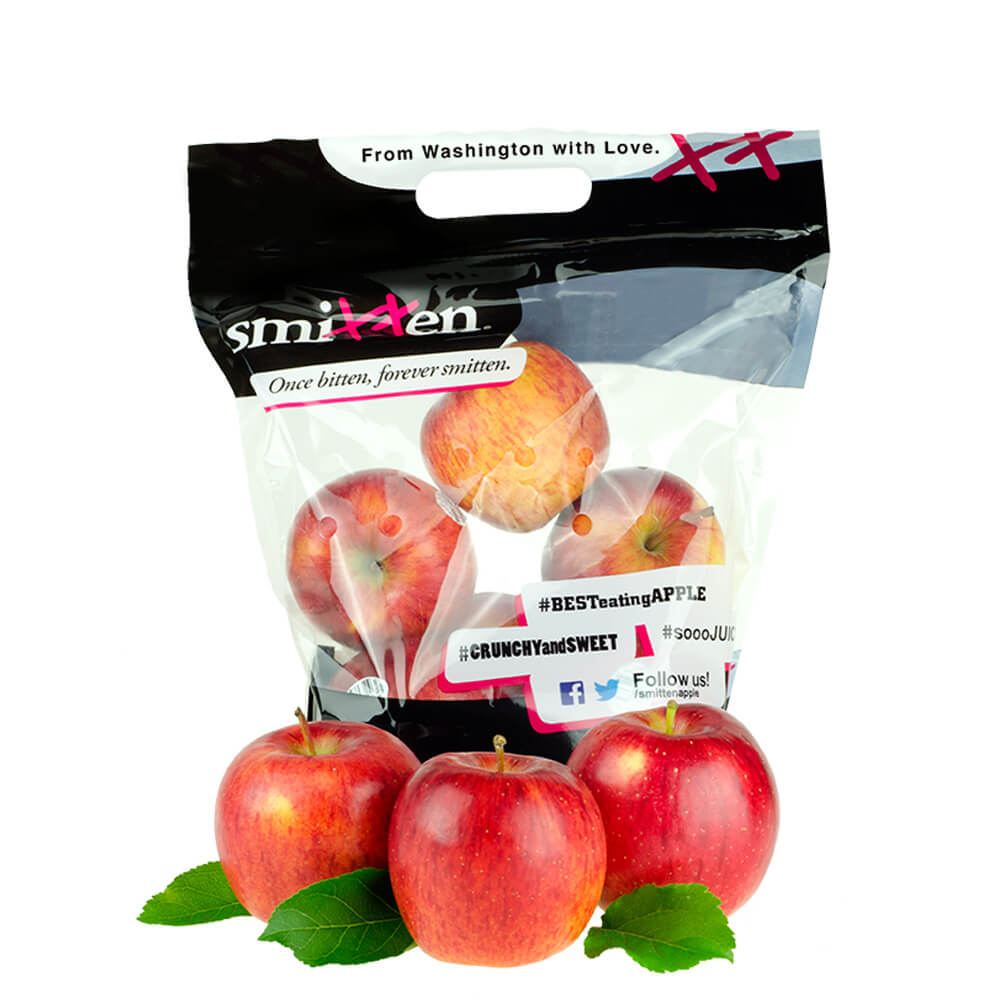 Smitten-Web-Packaging-2lb_Pouch-Apples-US.jpg