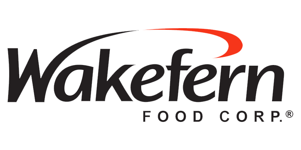 Smitten-Stores-Logos-Wakefern_Food_Corp.png