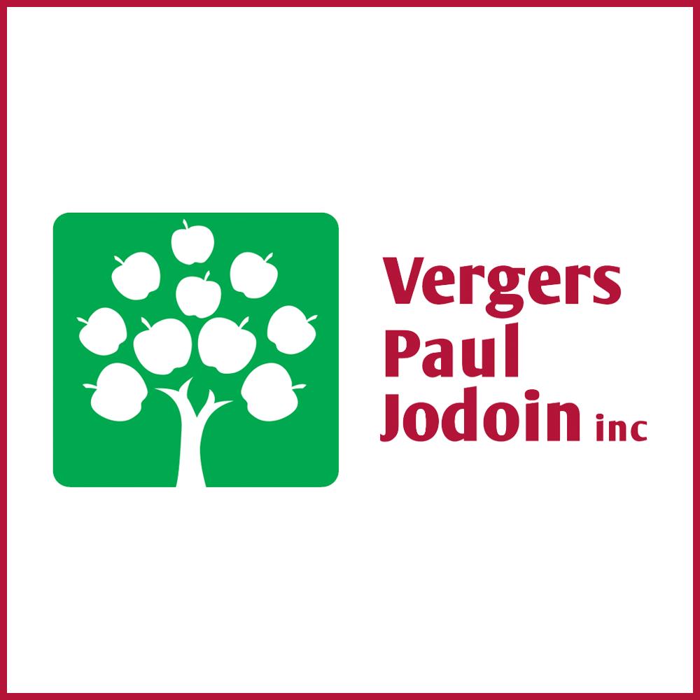 Smitten-Web-Contact-VergersPaulJodoin.png