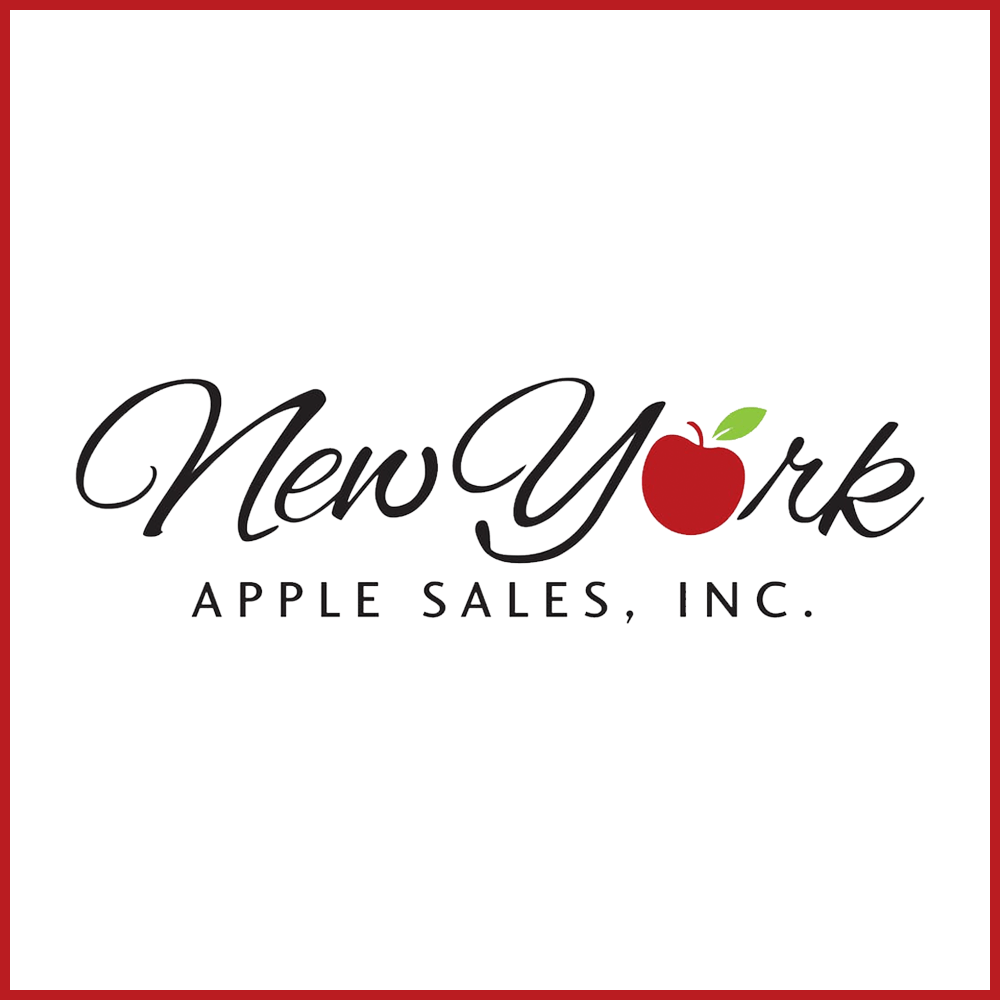 Smitten-Web-Contact-NewYorkAppleSales-US.png