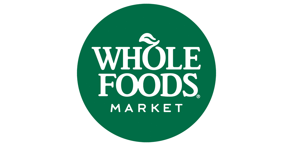 Smitten-Stores-Logos-Whole_Foods_Market-2.png