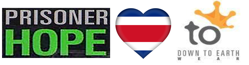 PH-FT-combo.png