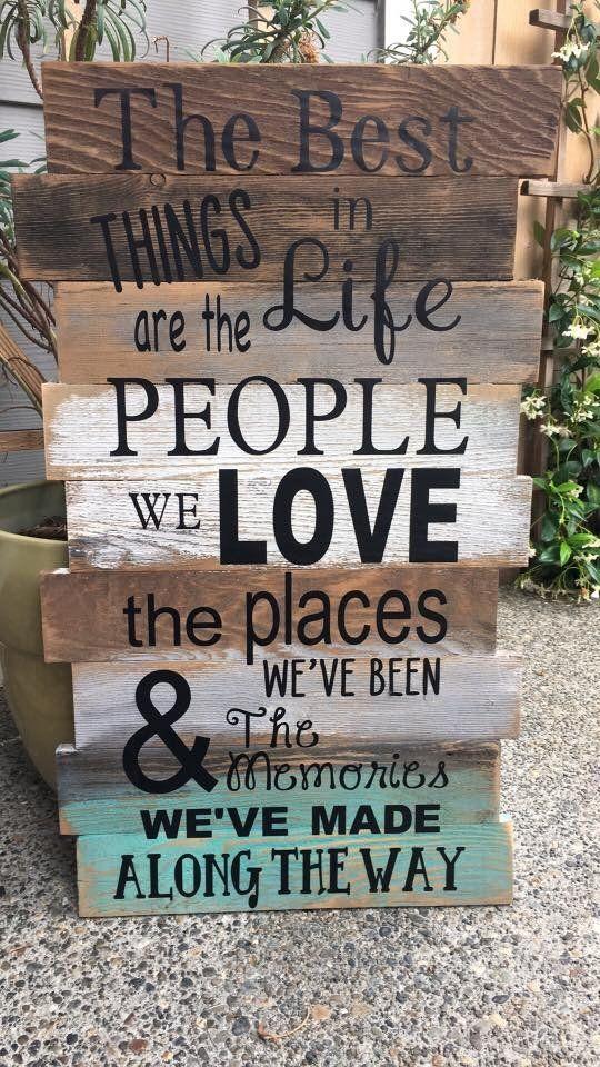 Beach Wood Sign.jpg