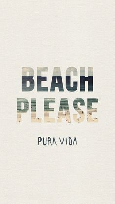 Beach Please.jpg