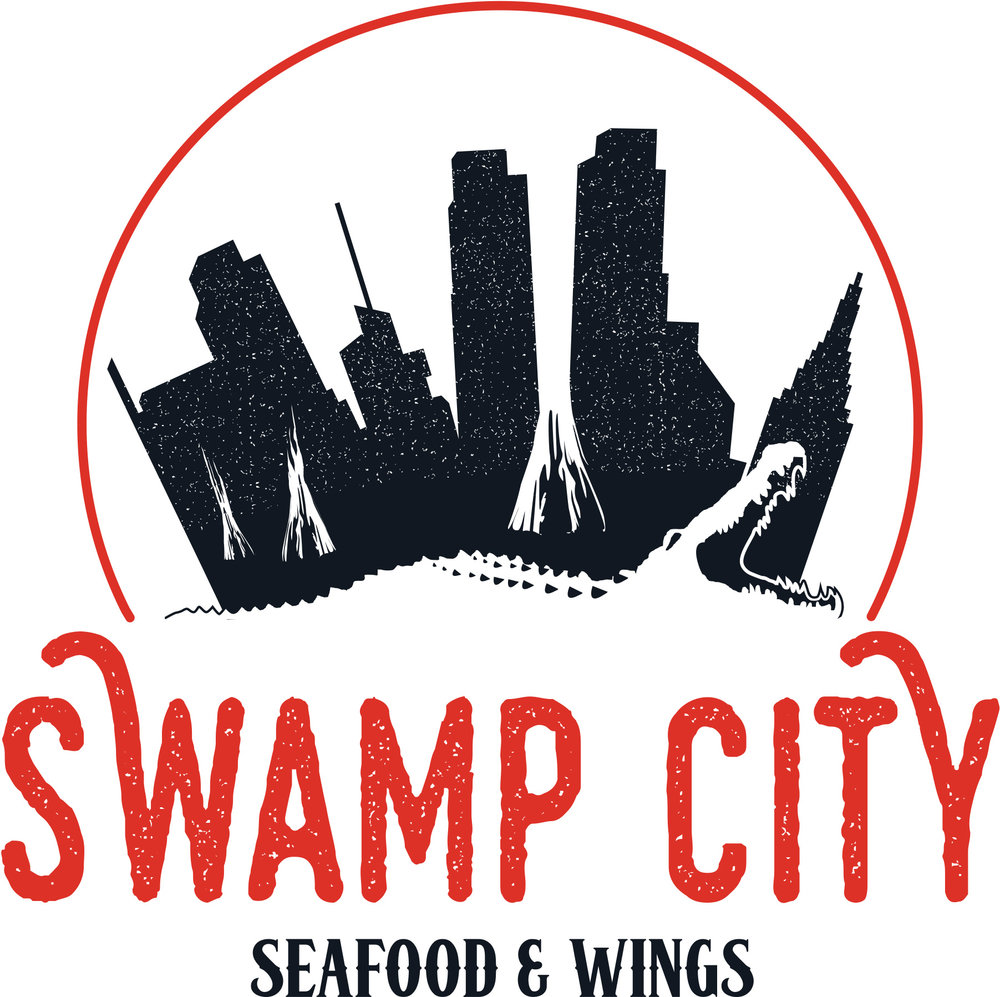 SwampCity---Logo-Vectors_white.jpg
