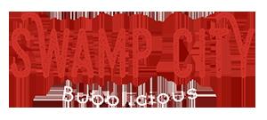 bubblicious-logo.png