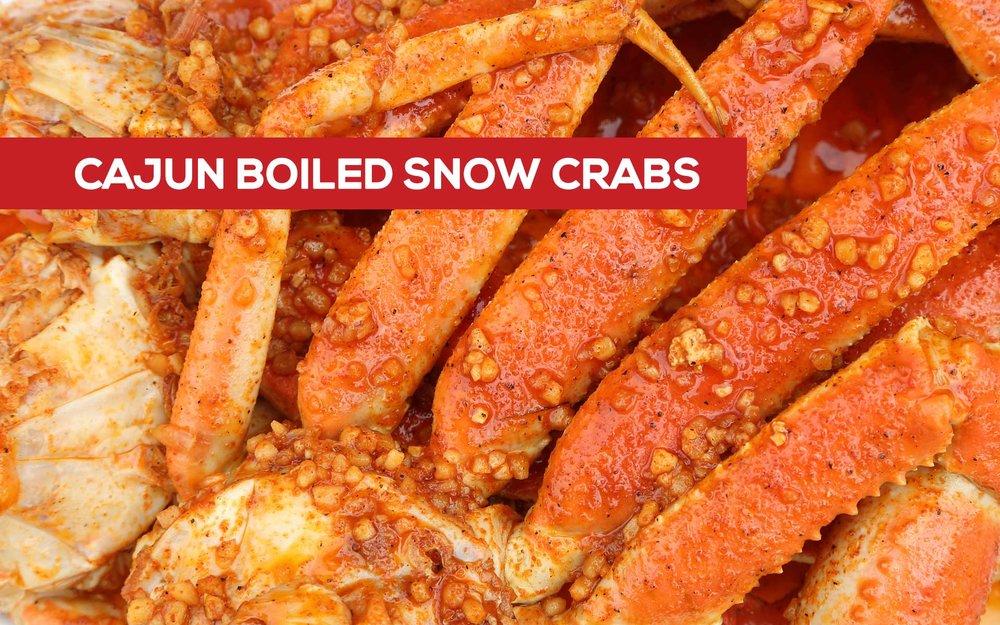 06---SNOWCRABS.jpg