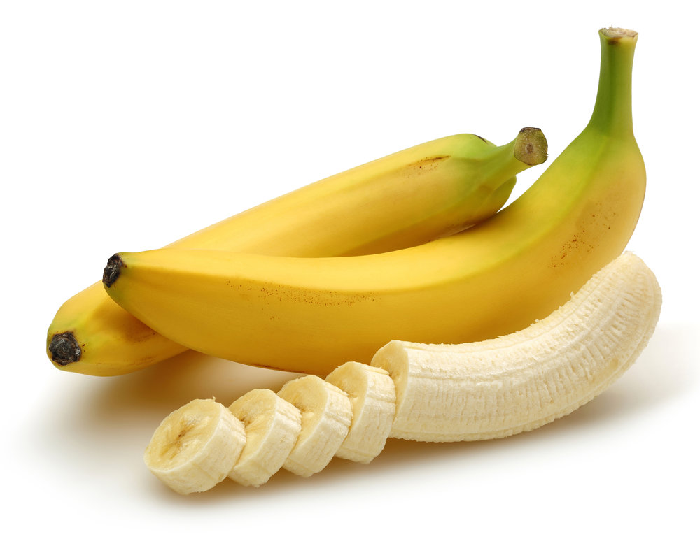 sliced-banana-58835288.jpg