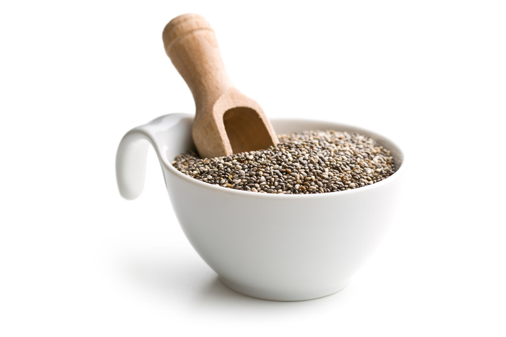 chia-seeds-in-bowl-57187962.jpg
