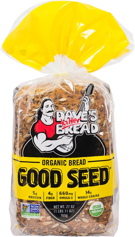 bread_daves.jpeg