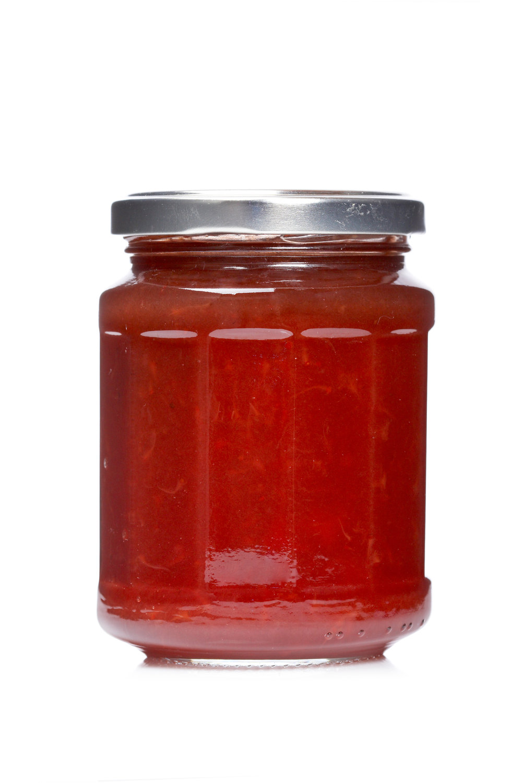 strawberry-jam-glass-jar-8048648.jpg