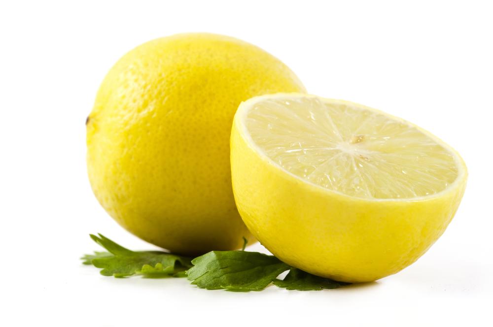 lemon_edit.png