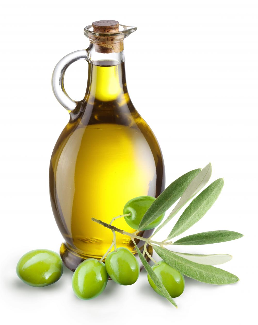 bottle-of-olive-oil-1.jpg