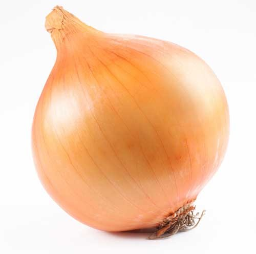 yellow-onion.jpg