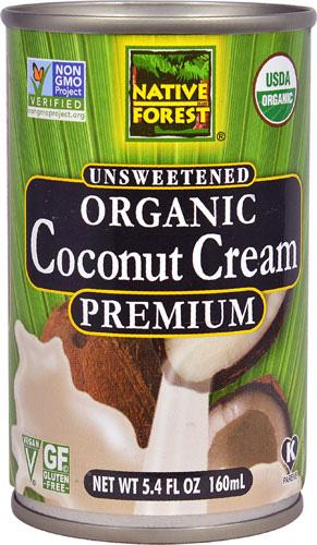 coconut-cream.jpg