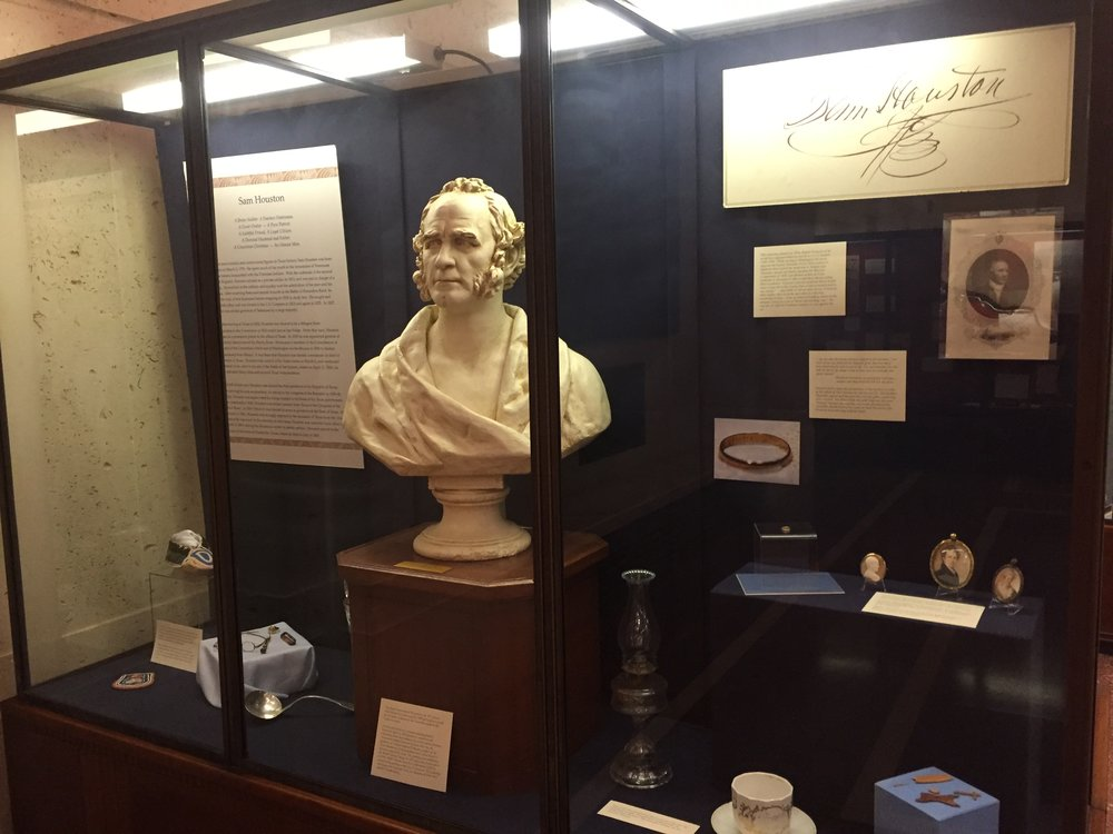 sanjac houston bust.jpg