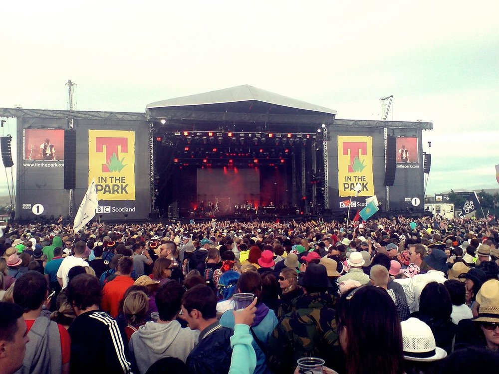 t in the park.jpg
