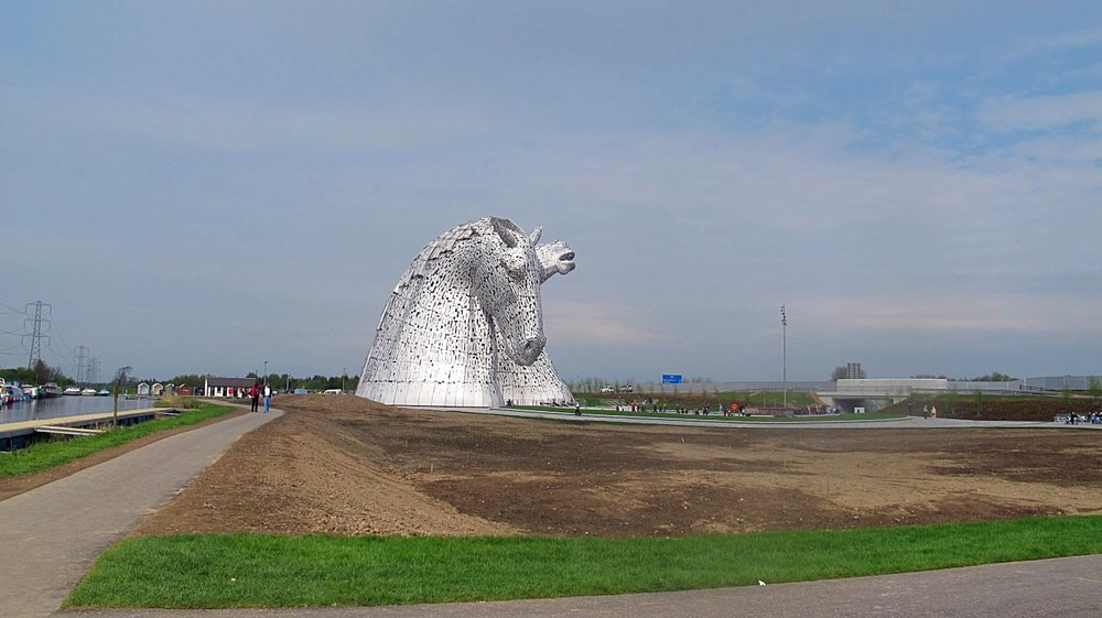 kelpies unfinished.jpg
