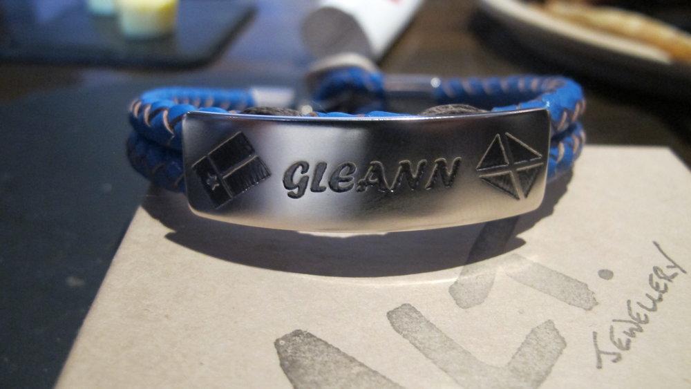 bracelet close up.jpg