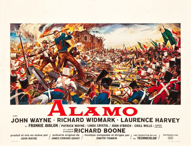 alamo old poster.jpg