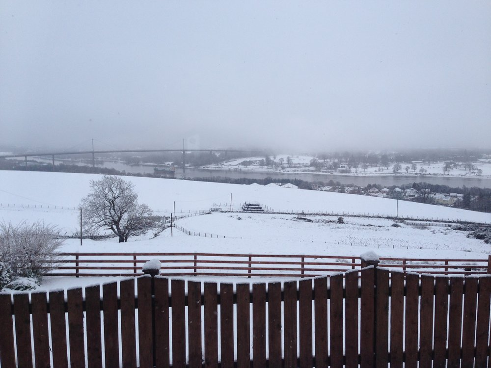 gavinburn bridge snow.jpg