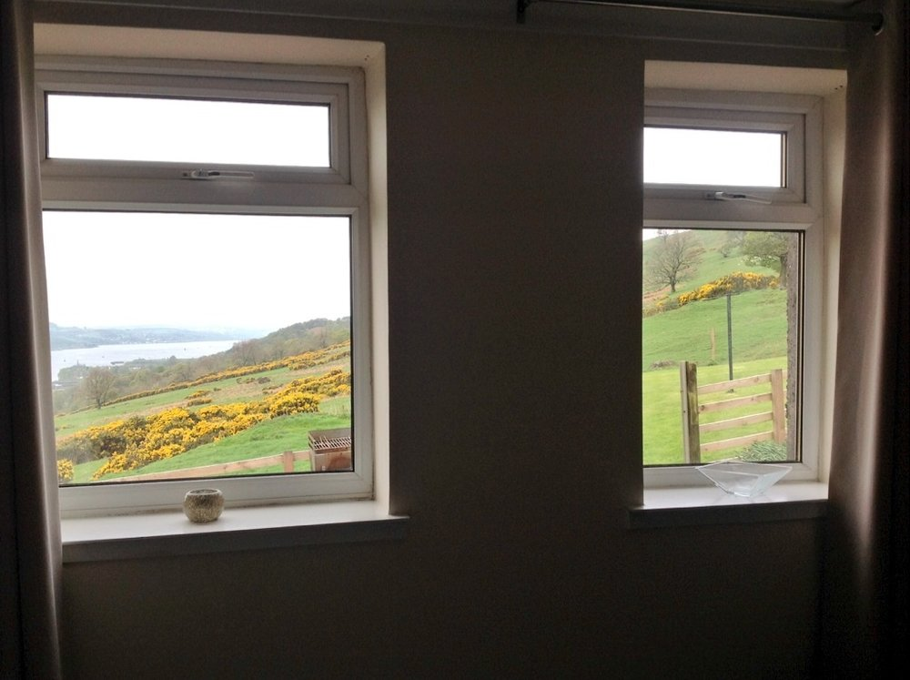gavinburn window.jpg