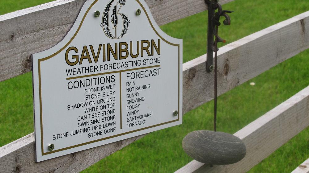gavinburn wx stone.jpg