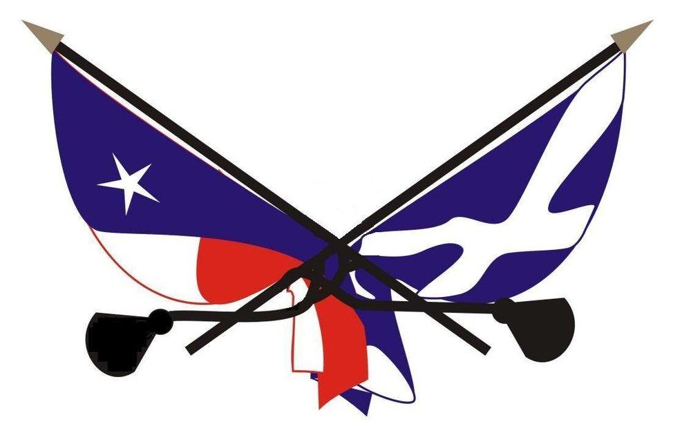 TXcot flags.jpg