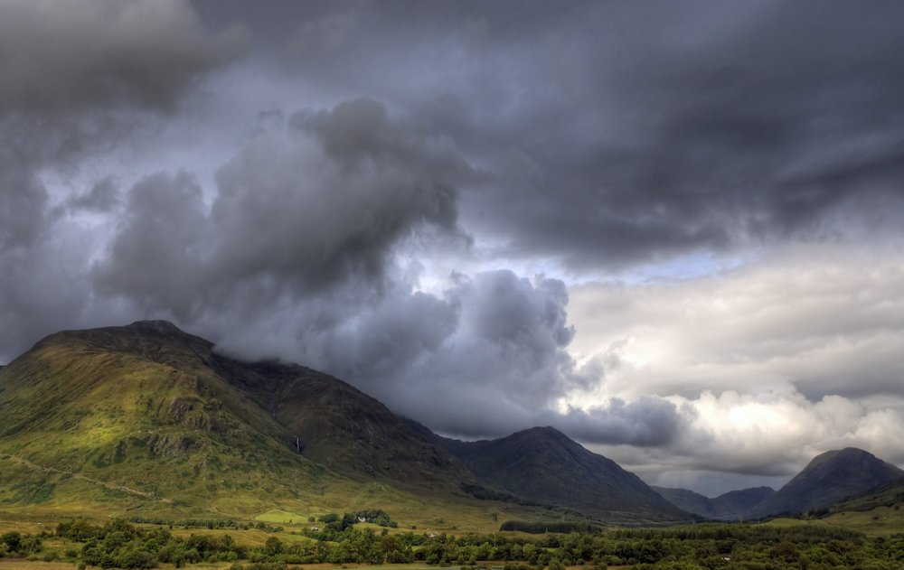 sky at glencoe.jpg