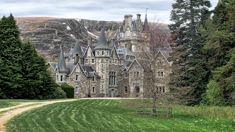 Castle_Scotland.jpg