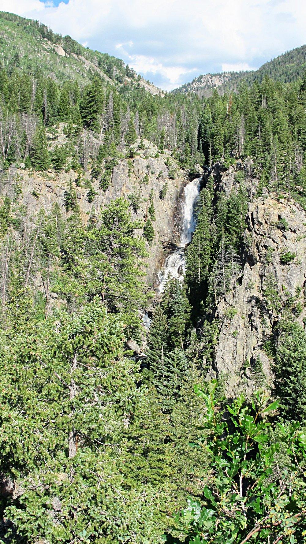 colorado falls.jpg