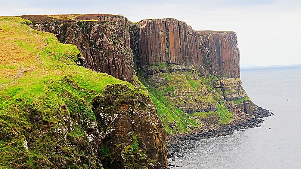 kilt rock close up.jpg