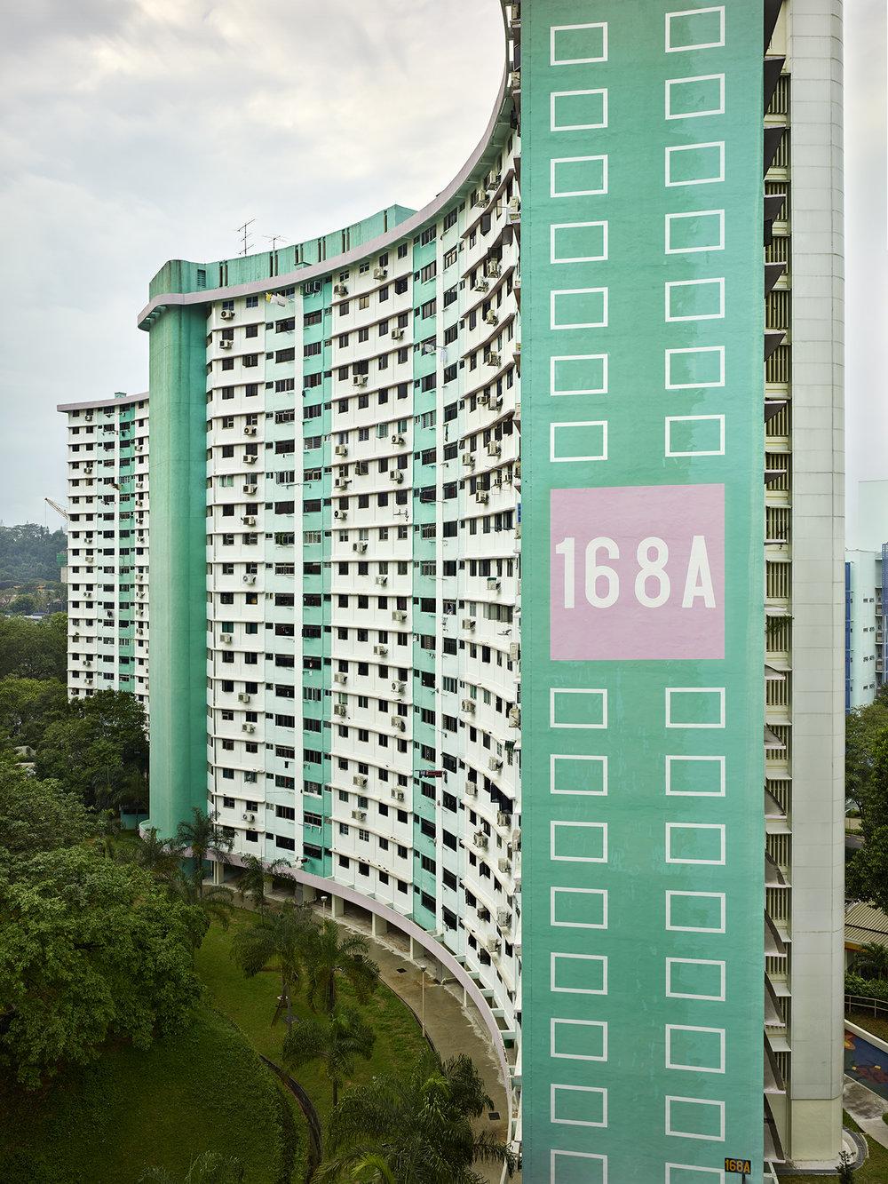 Block #168A.jpg