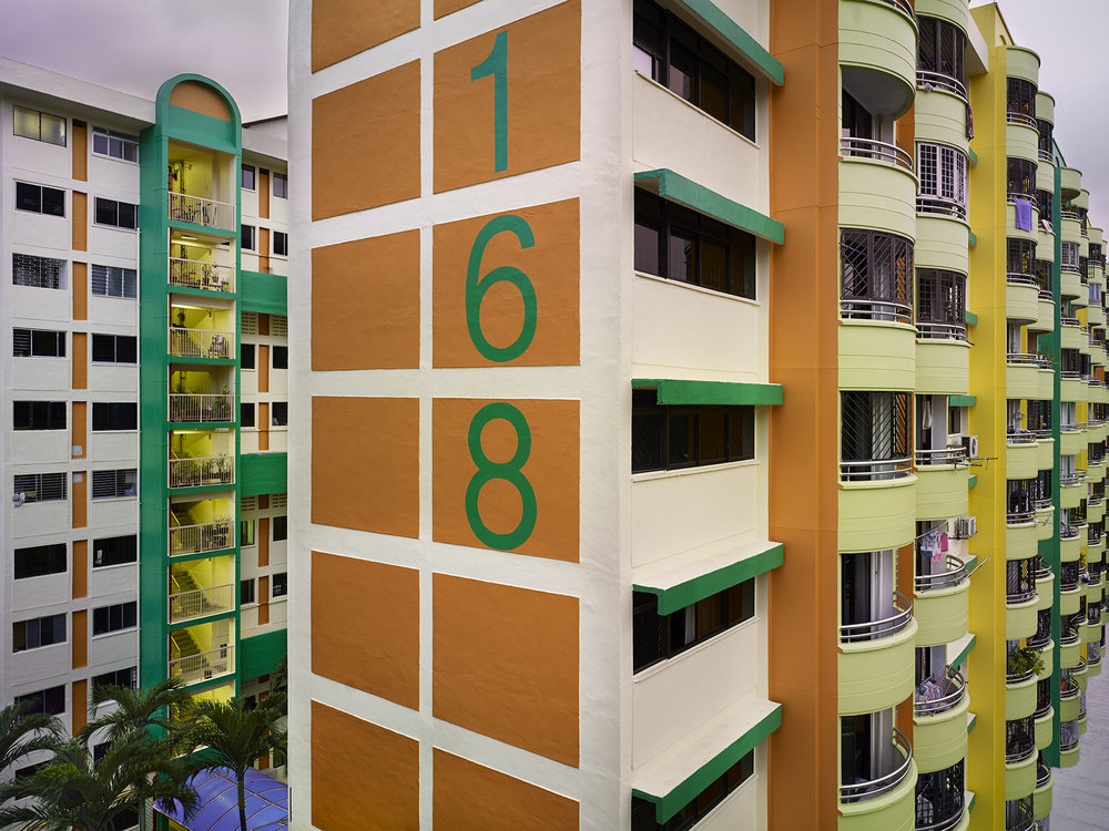 Block #168, Singapore - 2013.jpg