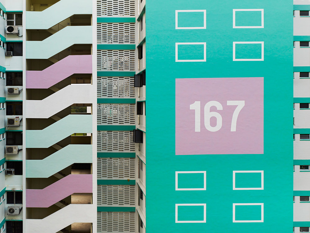 Block-167,-Singapore---2013.jpg