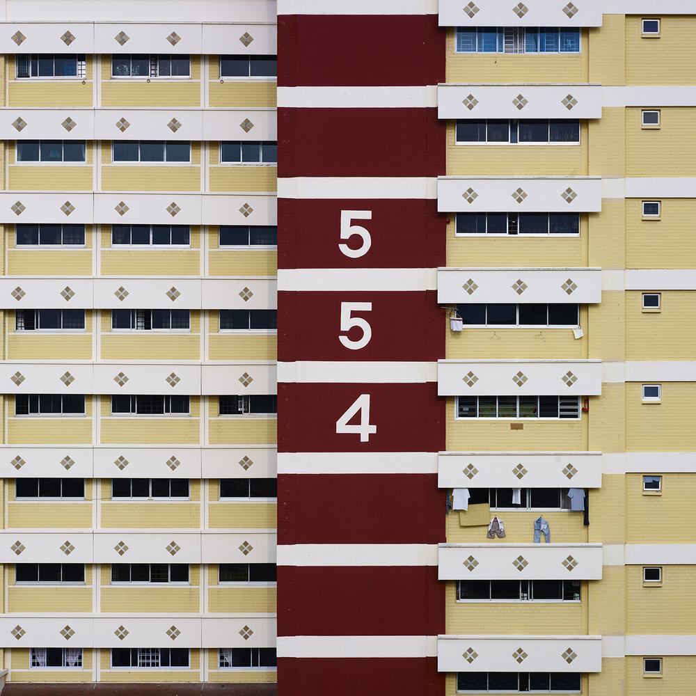 Block #554, Singapore - 2013.jpg